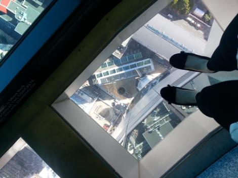 toe selfie 2