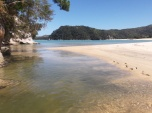 abel tasman great walk 3