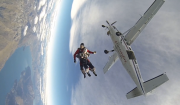 SKYDIVE Screen Shot 2015-02-18 at 17.34.36