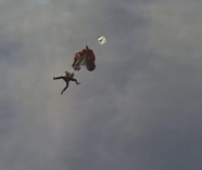SKYDIVE Screen Shot 2015-02-18 at 17.38.12